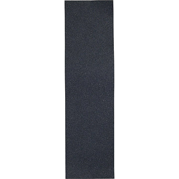 Jessup Grip 9x33 Sheet
