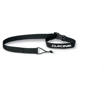 2020 Dakine Standard Leash in Black