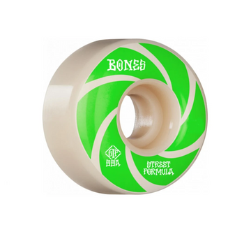 Bones Easy STF 54mm 99A V1 Skate Wheel