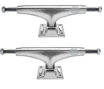 Thunder Skateboard Truck Hollow Polished II