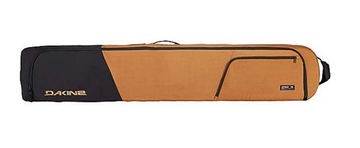 2021 Dakine Low Roller Snowboard Bag in Caramel