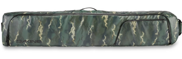 2021 Dakine Low Roller Snowboard Bag in Olive Ashcroft Camo