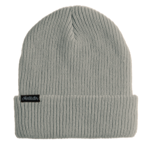 2022 Airblaster Youth Commodity Beanie in Sand