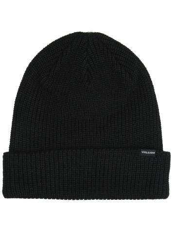 2020 Volcom Sweep Beanie Black