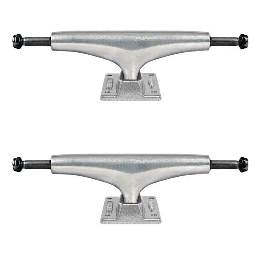 Thunder Truck Polished Hi (Set of 2)
