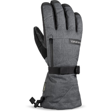 2020 Dakine Titan Gore Tex Glove in Carbon