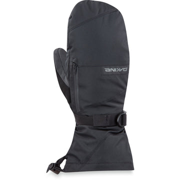 2020 Dakine Titan Gore Tex Mitt in Black