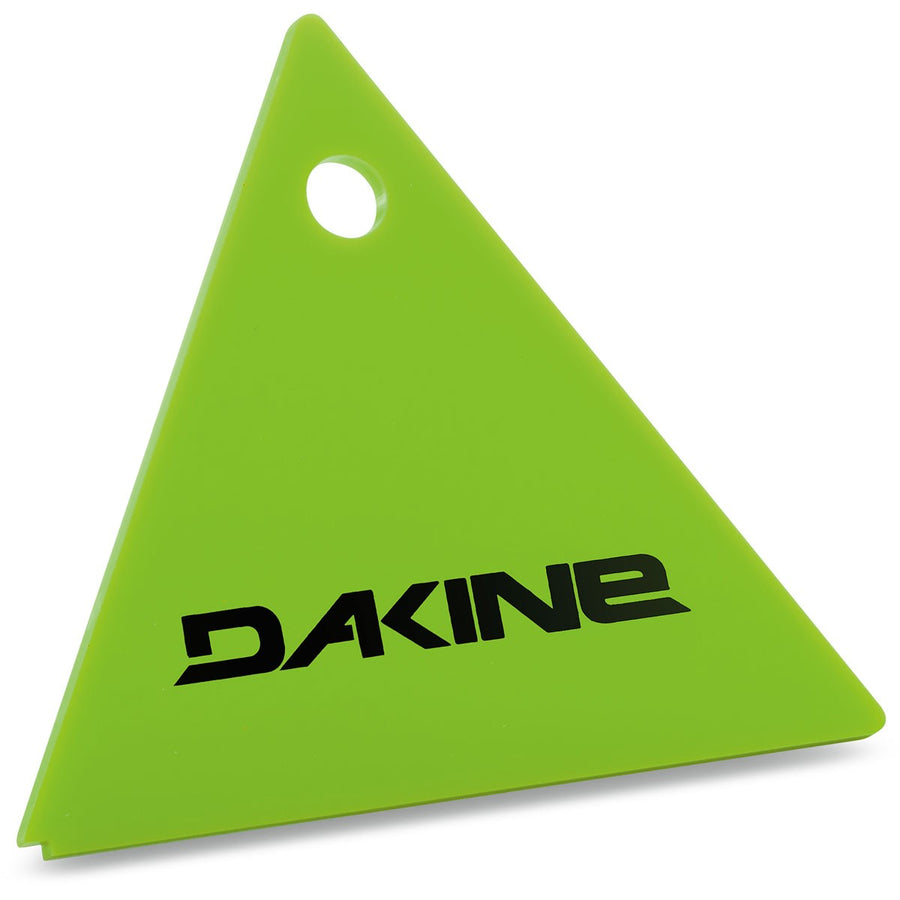 2020 Dakine Triangle Scraper in Green