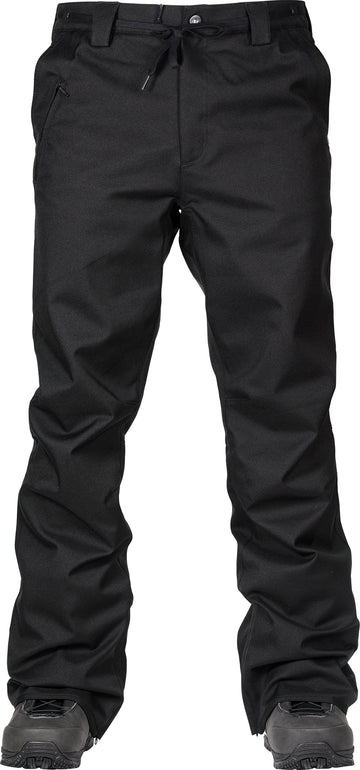 2021 L1 Thunder Snow Pant in Black