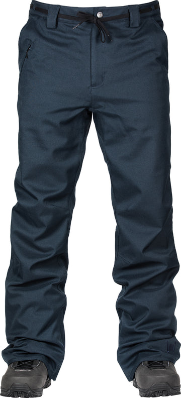 2021 L1 Thunder Snow Pant in Ink