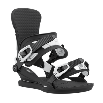 2021 Union Scott Stevens Contact Pro Mens Snowboard Binding in SS