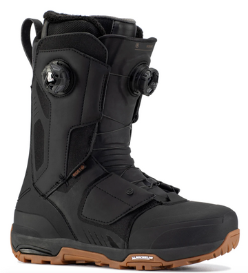 2021 Ride Insano Snowboard Boot in Black