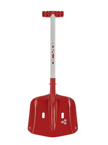 2021 Arva Access Shovel