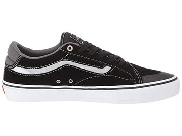 Vans TNT Advanced Prototype in Black and White
