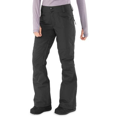 2020 Dakine Westside Insulated Womens Snow Pant in Black