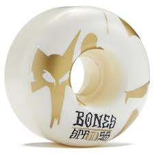 Bones SPF 81B Skate Wheel in 58mm
