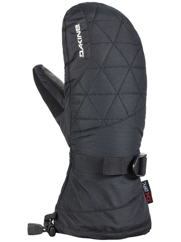 2020 Dakine Camino Mitt in Black