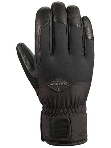2020 Dakine Charger Glove in Black