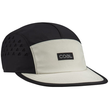 Coal Provo Hat in Navy Blue
