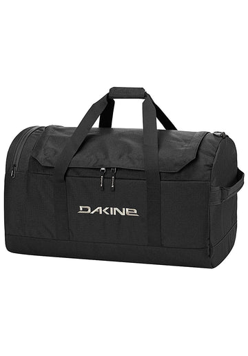 2020 Dakine EQ 70L Duffle Bag in Black