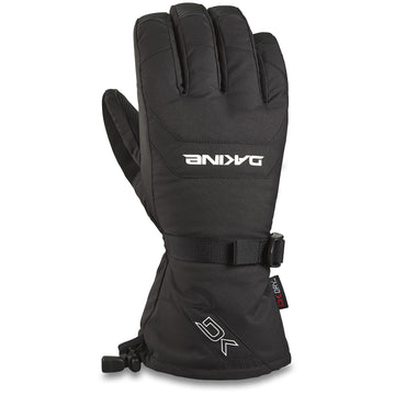 2021 Dakine Scout Glove in Black