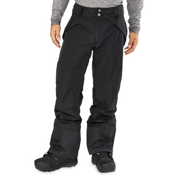 2020 Dakine Smyth Pure Gore Tex 2L Snow Pant in Black