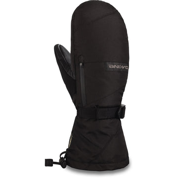 2021 Dakine Titan Gore-Tex  Mitt in Black