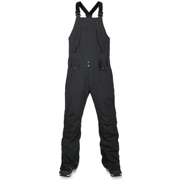 2020 Dakine Wyeast Bib Snow Pants in Black