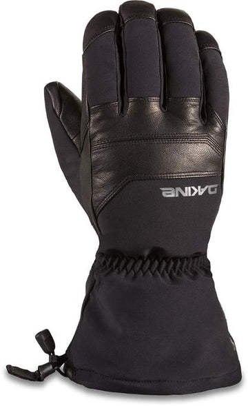 2020 Dakine Excursion Gore Tex Glove in Black