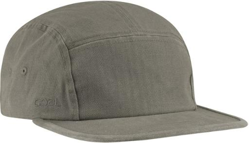 2020 Coal The Edison Hat In Olive