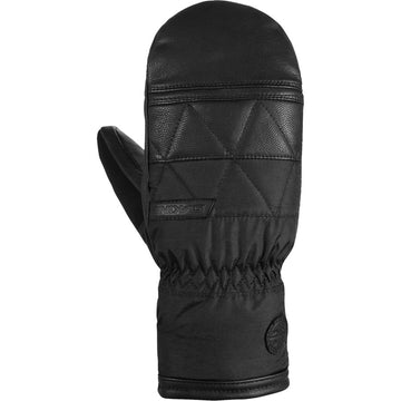 2020 Dakine Fleetwood Mitt in Black