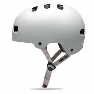 Destroyer EVA Helmet in Grey