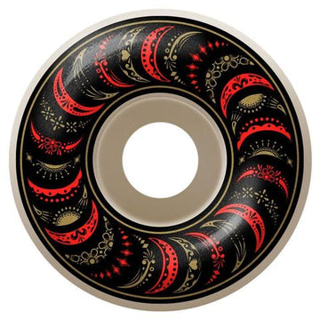 Spitfire Guy Mariano Pro Classics Wheel in 53mm