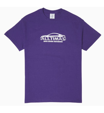 Vans MN Authentic Chino Pant in Black