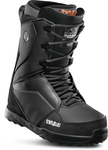 2020 Thirty Two (32) Lashed Snowboard Boot in Black
