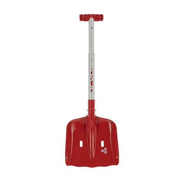 2020 Arva Access TS Snow Shovel