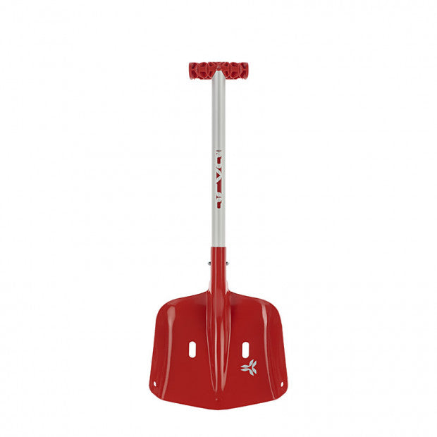2020 Arva Access Snow Shovel