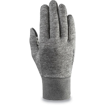 2020 Dakine Women's Storm Liner Glove in Shadow