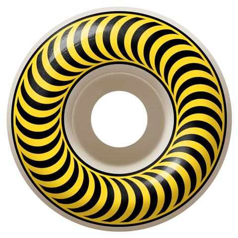 Spitfire Formula Four Classic Wheel 99a in 55mm