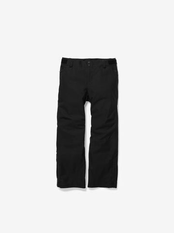 2020 Holden Standard Pant in Black