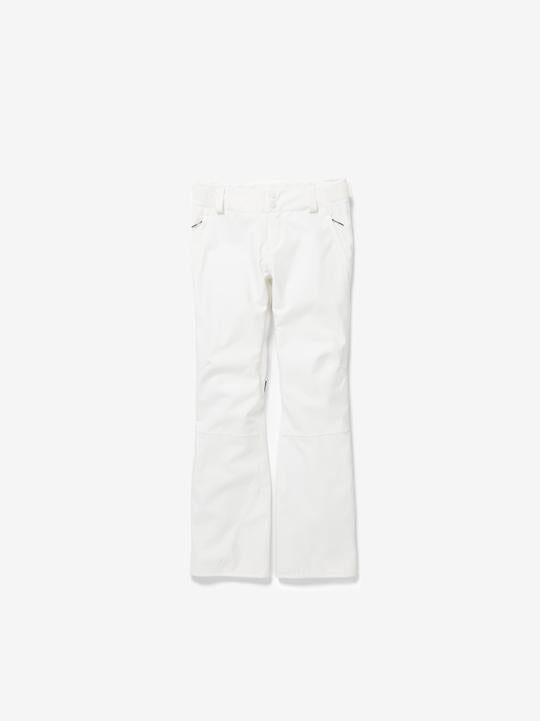 2020 Holden Womens Standard Pant in Pearl