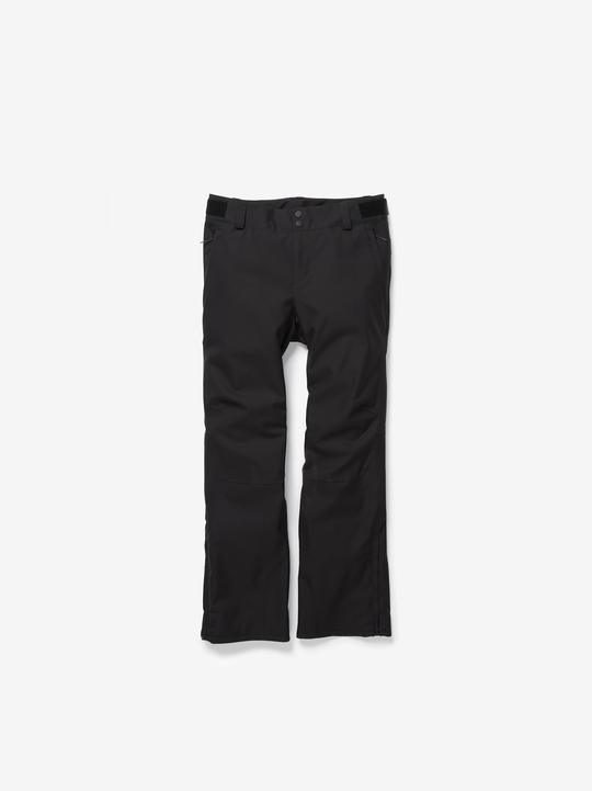 2020 Holden Womens Standard Skinny Pant in Black