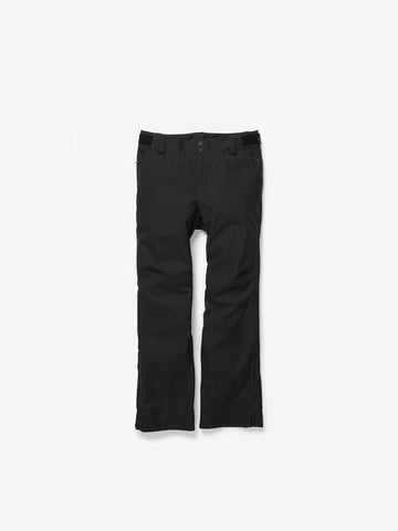 2020 Holden Womens Standard Pant in Black