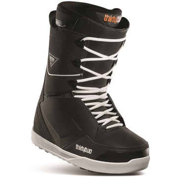 2021 Thirty Two (32) Lashed  Snowboard Boot in Black