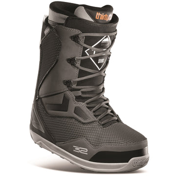2021 Thirty Two (32) Tm-2 Stevens  Snowboard Boot in Grey/Black