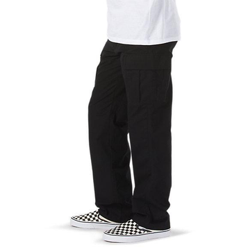Vans Nailhead Cargo Pant in Black