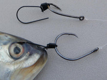 Ultimate Bait Bridle - Large Size - 50 Pack