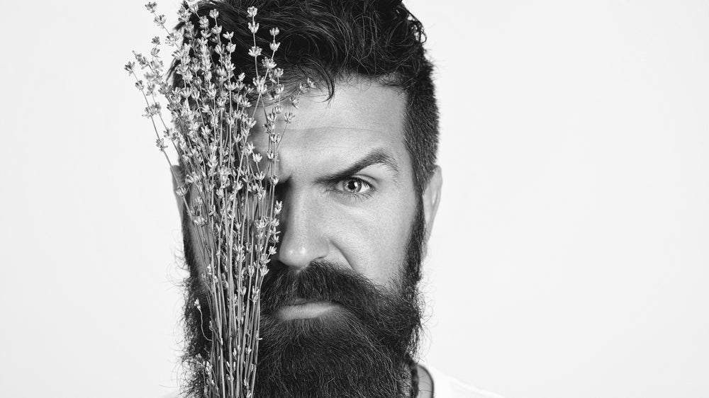 Which Ingredients Should Never Be Used in Beard Oil?