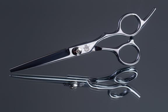 Keeping Your Beard Trimming Scissors in Good Condition