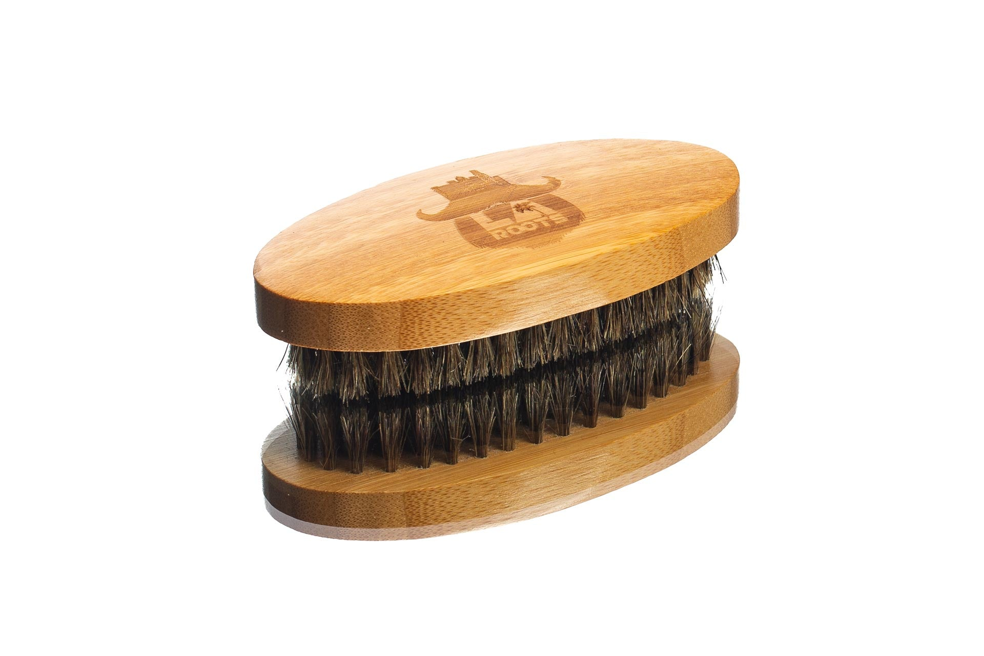 Boards Hair Beard Brush